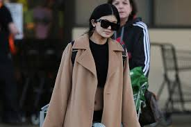 Kris Jenner Home by Kylie Jenner U0027s New Calabasas Home Celebuzz