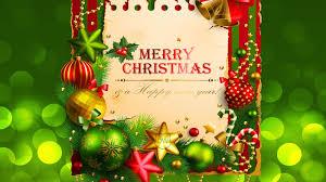 happy merry happy holidays