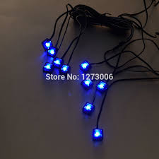 Interior Car Led Light Kits High Quality Interior Car Light Kit Buy Cheap Interior Car Light