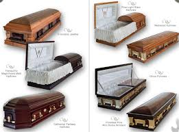coffin for sale coffins for sale junk mail