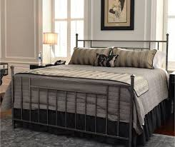 products brass beds of virginia