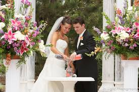 Wedding Memorial Memorial Day A Less Expensive Day For Your Wedding Stonebrook