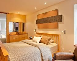 Modern Bedroom Lighting Ideas Houzz - Ideas for bedroom lighting