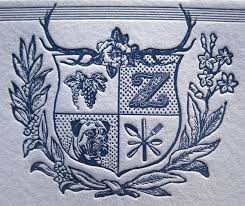 the 25 best family crest ideas on pinterest crests family