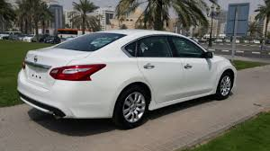 nissan altima yalla motors used nissan altima 2016 car for sale in dubai 723962