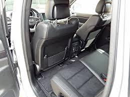 jeep grand cherokee interior 2015 2014 jeep grand cherokee altitude 4x4 jeep garage jeep forum