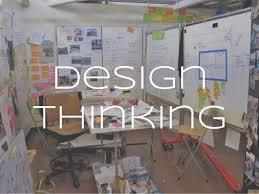 design thinking workshop design thinking workshop ibm watson challenge