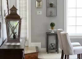 scenic living room best coloreas paint colors for rooms colourea