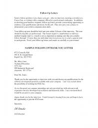 sle thank you letter after business letter sle meeting thank you 28 images sle business