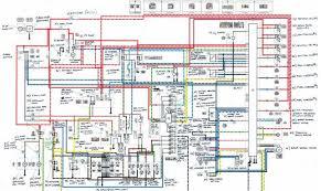 1982 honda cb750 wiring diagram wiring diagram