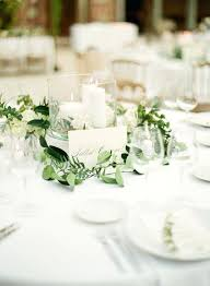 simple wedding centerpieces simple wedding centerpieces for tables minimalist and budget