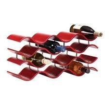 countertop wine racks tabletop wine racks wine rack country