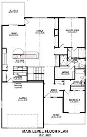 11 x 11 kitchen floor plans cheyenne st aubyn homes