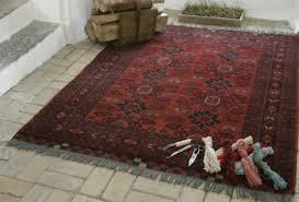 tappeti lecce non tappeti persiani 5 tappeti orientali molto pregiati