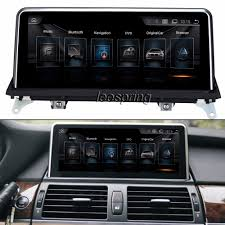 online buy wholesale bmw x5 e70 gps from china bmw x5 e70 gps