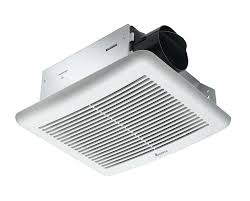 Bathroom Light Fan Nutone Bathroom Exhaust Fan And Large Size Of Bath Fans