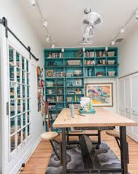 Craft Room Images by Diy Craft Room Ideas Home Design Ideas