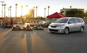 arlington lexus lease new toyota sienna lease and finance offers jacksonville florida
