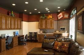 One Bedroom Apartments In Columbus Ga Columbus Ga Apartments Greystone Summit Apartments