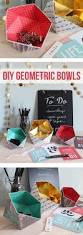 best 25 office supplies ideas on pinterest at a glance planner