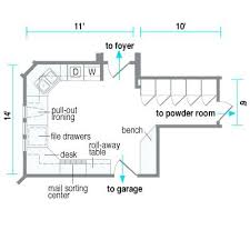 design a laundry room layout small laundry room layout bathroom laundry room layout design small