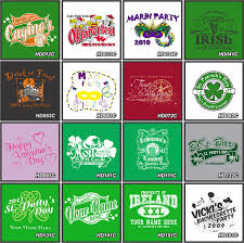 st patricks day shirts bachelorette party shirts fast stl