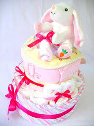 reasons for making a diaper cake top 10 inspirational u0027whys u0027 for