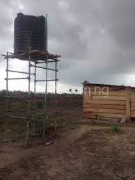 500 square meter 500 square meter land for sale dangote u0027s refinery free trade zone