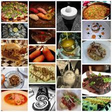 The Ten Best Seafood Restaurants In Miami Miami New Times Top 10 Luxury Dining Restaurants In Las Vegas