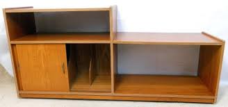 Record Storage Cabinet Vinyl Record Storage Ideas Picture Vinyl Record Storage Cabinet