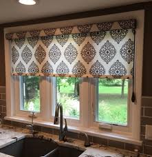 Budget Blinds Roller Shades Budget Blinds Greece Ny Custom Window Coverings Shutters