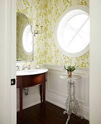 richardson bathroom ideas house tour new style richardson bath and