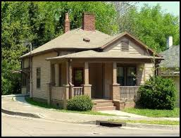 Craftsman Homes For Sale North Knoxville Tn Old North Knoxville Historic Home
