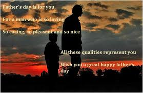s day 201 sweet quotes from wishes for fathers day 2015