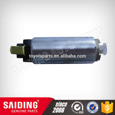 car engine fuel pump car engine fuel pump suppliers and