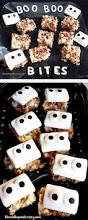 63 best hellosociety halloween pinterest potluck party images on