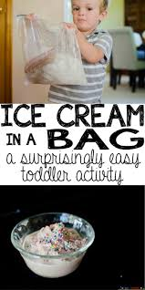373 best for the home toddler boy room images on pinterest