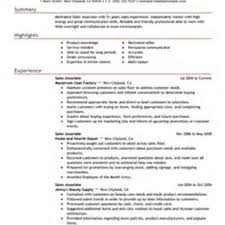 perfect sales resume chicken hips thesis college educational goals essay professional