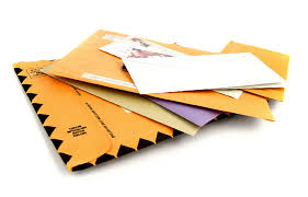 forward your mail when you move or temporarily relocate canada post