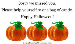 treat yourself halloween signs u2013 festival collections