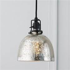 Replacement Glass Shades For Pendant Lights Brilliant Pendant Light Replacement Shades Replacement Glass