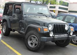 jeep rubicon wiki file 1st jeep wrangler unlimited jpg wikimedia commons