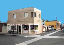 a walking tour of hermosa beach discover los angeles california