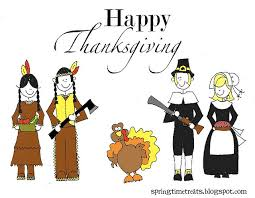 thanksgiving figures 56 best thanksgiving images on thanks free