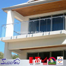 design railing balustrade design railing balustrade suppliers and