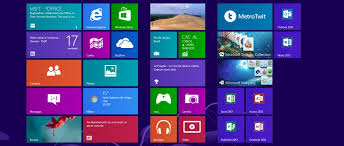 d駑arrer windows 8 sur le bureau d駑arrer sur le bureau windows 8 28 images cr 233 er un
