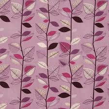 Chenille Upholstery Fabric Uk 81 Best Dress Making Fabrics Images On Pinterest Dress Making