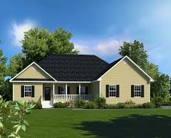 homes plans browse home plans custom homes