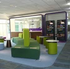 associates architectural interior design in dorset