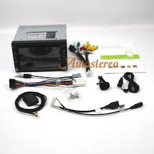 nissan versa usb android amazon com autostereo android 5 1 6 2 inch universal nissan car